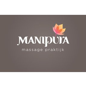 Massagesalon Manipura
