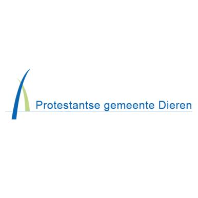 Protestantse Gemeente Dieren