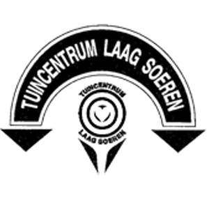 Tuincentrum Laag Soeren