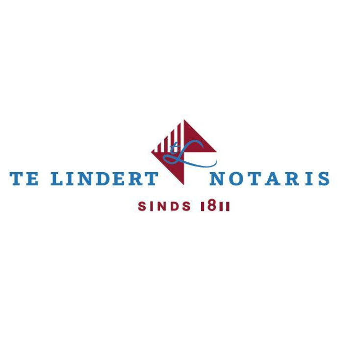 Notaris te Lindert